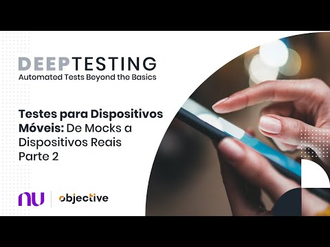 Deep Testing: From