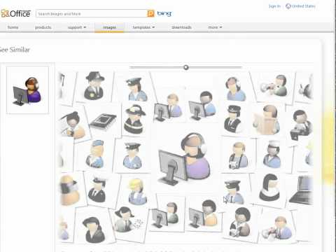 How To Download Clip Art From Microsoft Images