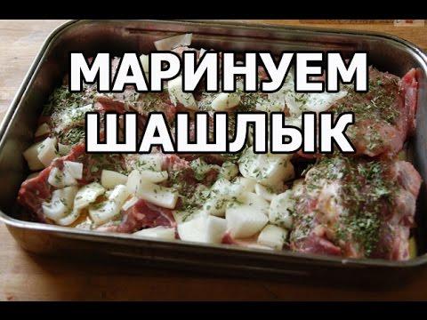 Колбаса московская, из мяса косули с добавлением кабаньего сала. Просто. И потрясающе вкусной начинкой из кабанятины и мяса лося ◽ цена ⃣.