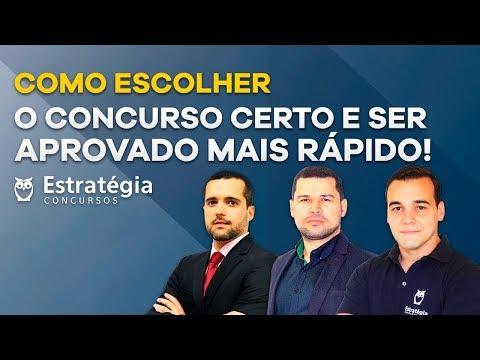 Questões para PM BA - Soldado from YouTube · Duration:  10 hours 56 minutes 3 seconds