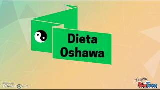 diete oshawa pierderea în greutate pentru spumă de memorie