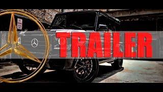 Ирен - AMG | TRAILER