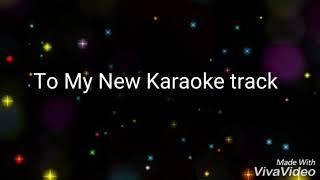 Bol do na Zara  Cover Karaoke   Saurabh Sz   Official by Armaan Malik