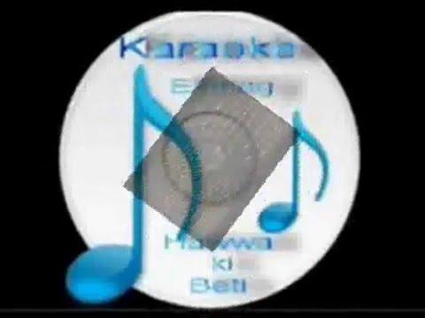 Fiza Bhi Hai Jawan Jawan NIKAAH Free Mp3 Download