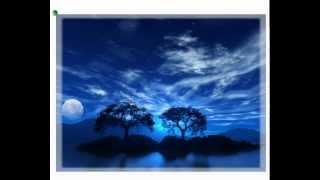 K.Никольский - прошедший день(прошедший день (К.Никольский) -- Прошедший день затих и опустел, Готовясь к плену молчаливой ночи, Он..., 2012-04-11T07:32:59.000Z)