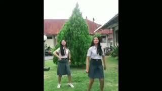 lagu Pubg For Life Song With Goyang Tik-Tok(Full io HD)