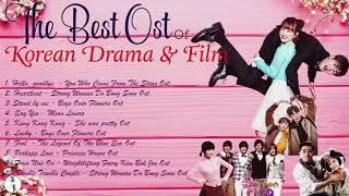 Download lagu [Tuyển Tập] Nhạc Phim Hàn Bất Hủ Hay Nhất Mọi Thời Đại 2018  Best Korea Songs Ever 2016 phần 3 TTTV