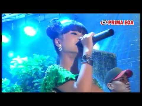 Pria Idaman Voc.Tasya Rosmala  PRIMA EGA Live Tegal