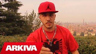 Forstreet - Shqipria e Madhe (Official Video HD)
