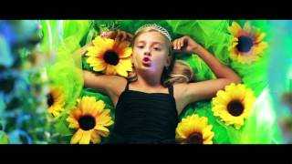 WWW.SKY-SHOWKIDS.RU Съемки детского клипа в музее