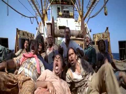 Chatrapathi 2005 DVD Rip X264  AC3  SUBS  720p UPSCALED~TEAM MJY~
