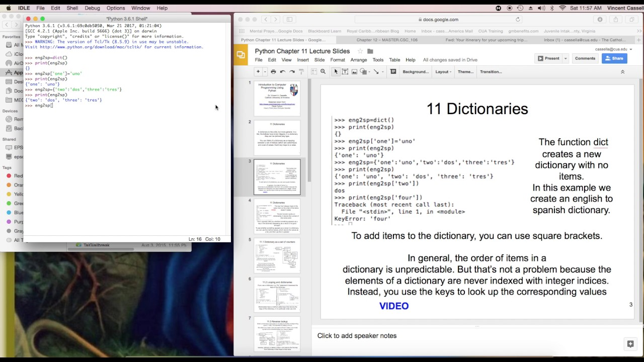 DOWNLOAD English to Spanish Dictionary MP3 MP4 DOWNLOAD