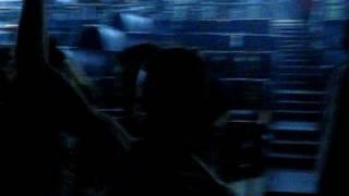 KRODA - Bagriana Smert