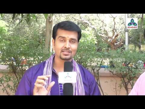 Janadhwani | #33 | Public Opinion on Media Houses | Bangalore