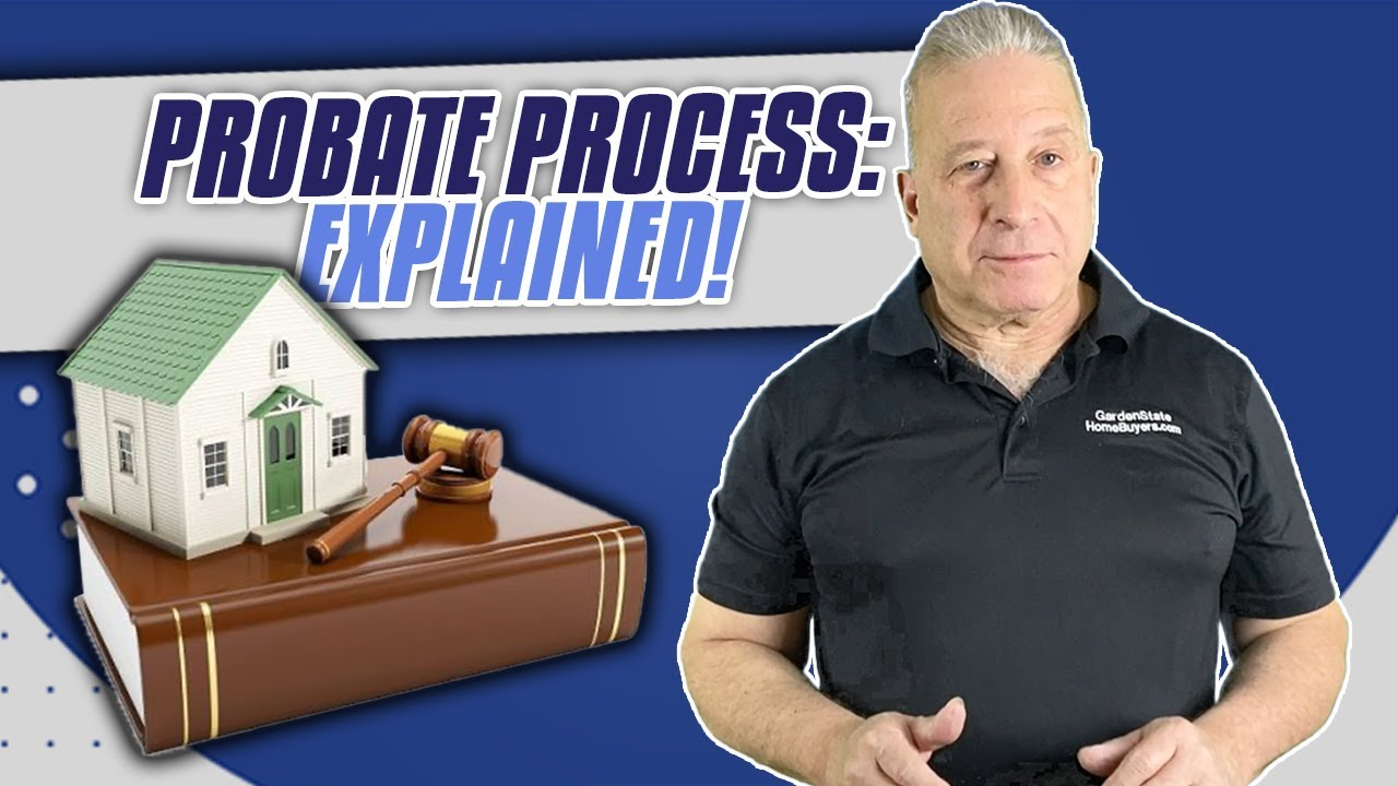 7 Things You Should Know About The Probate Real Estate Process