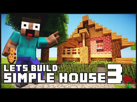 minecraft lets build mage tower part 1 funnycat tv