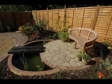 60 + Corner Garden Design Ideas 2017   Home Decorating Ideas