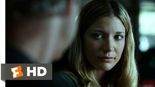 Disturbia (6/9) Movie CLIP - Paranoia (2007) HD