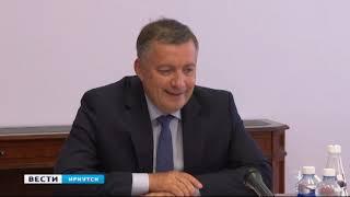 Выплаты за потерю урожая из за наводнения получили 22 тысячи жителей Иркутской области