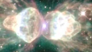 When the Sun Becomes a White Dwarf Star