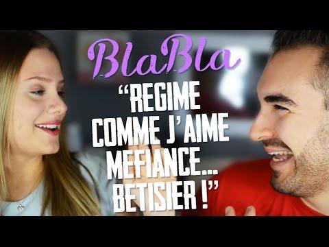 """[LIFESTYLE] Régime """"COMME J'AIME"""": ARNAQUE !"""