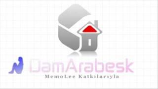 KaramsaR Mc - DamaRDan DamaRDan 2009