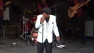Remembering James: The Life and Music of James Brown - 2020 Trailer
