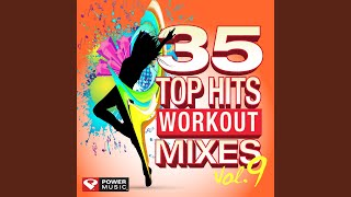 Gambar cover I'm an Albatraoz (Workout Mix 130 BPM)