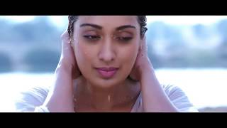 Laxmi rai latest julie 2 hot edits..zoom and slow motion edit