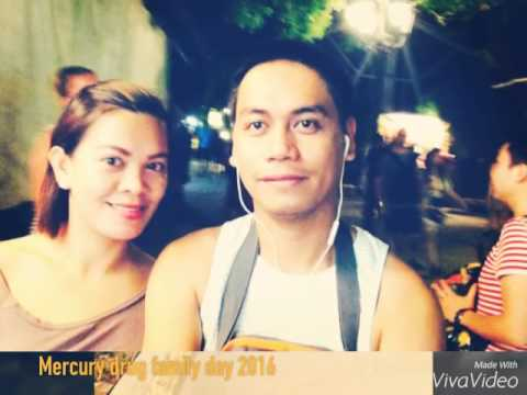 Mercury drug family day 2016 boracay island malay aklan (mdc 987 & 2039)