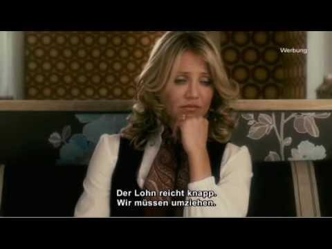 The Box Trailer Deutsch