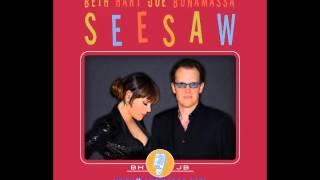 Beth Hart & Joe Bonamassa: Miss Lady