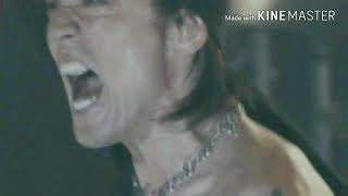 氷室京介ソロ第16段は新年という事もありノリノリの楽曲RENDEZ-VOUSのRE...