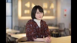 乃木坂46の生駒里奈が、テレビ東京のドラマ24 第50弾特別企画「オー・マ...