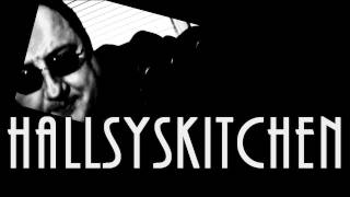 Cooking | Hallsyskitchen Obituary Notice