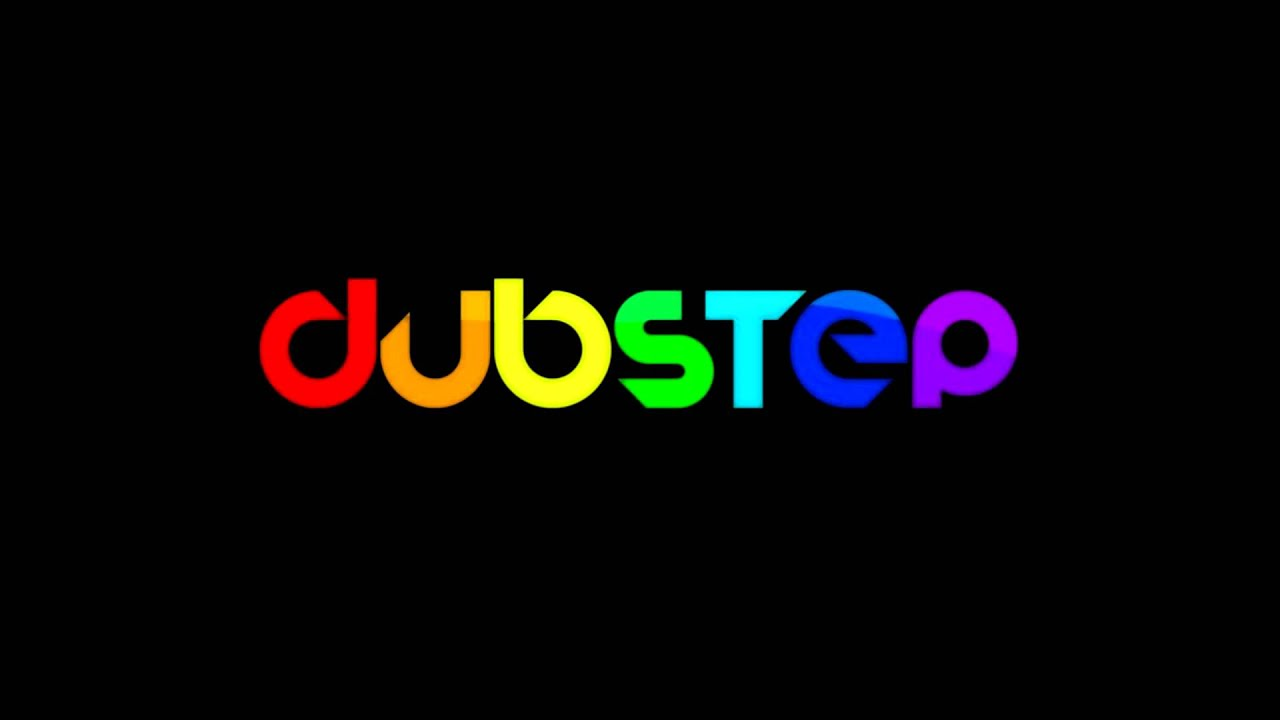 Short dubstep logo 3 introduce trailer movie best royalty free short dubstep logo 3 introduce trailer movie best royalty free music youtube thecheapjerseys Choice Image