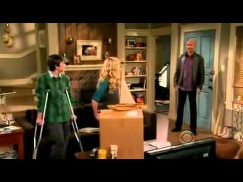 Download Gary Unmarried season 2 episode 11 Gary Is a Boat Guy