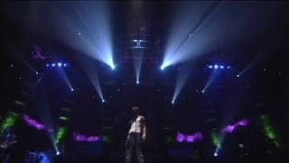 Live at LIVE REVOLUTION '98 -KING of JOKER-. Follow on twitter: twi...