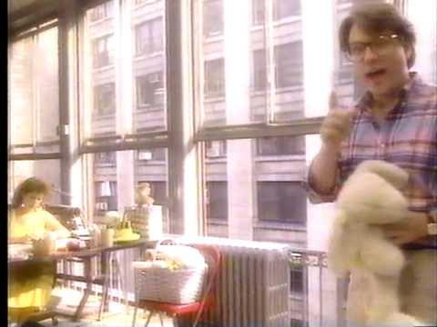 80's Commercials Vol. 60