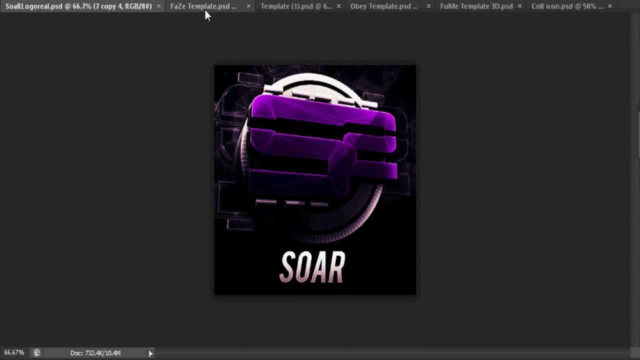 all the sniping clans logo templates  downloads