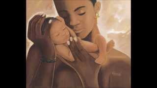 @Maticalise Tribute To Mothers