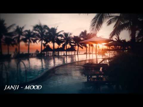 Mood (Original Mix)