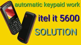 Download How To Itel It5600 Hard Reset 100 Working MP3, MKV, MP4