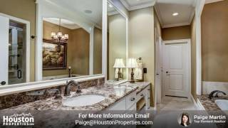 sold galleria home for sale 1604 nantucket dr houston tx 77057