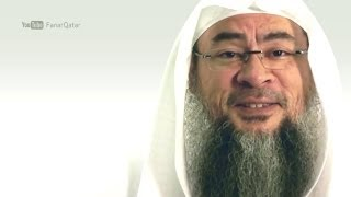 You Only Live Once | Alcohol and Drugs - Sheikh Assim Al Hakeem