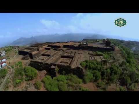 Ekaant Season 2 - Episode #1 Promo - Raigad