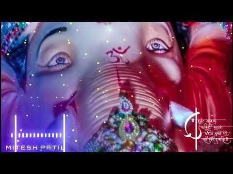 ganpati-bappa-whatsapp-status-||-ganpati-bappa-dj-mix-whatsapp-status-2019