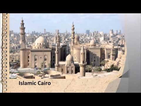 Things To Do In Cairo.Tourist Attractions In Cairo