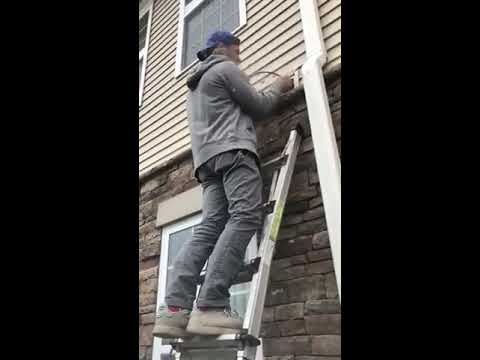 Apex Dryer Vent Cleaning Sayreville New Jersey