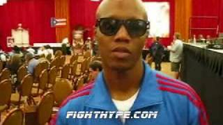 "ZAB JUDAH: ""COTTO"